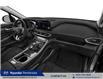 2022 Hyundai SANTA FE 2.5L PREFERRED TREND AWD  (Stk: 44046) in Pembroke - Image 18 of 18