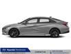 2022 Hyundai Elantra Preferred w/Sun & Tech Pkg (Stk: 22076) in Pembroke - Image 2 of 9