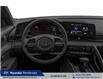 2022 Hyundai Elantra Preferred w/Sun & Tech Pkg (Stk: 22076) in Pembroke - Image 4 of 9