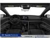 2022 Hyundai Elantra Preferred w/Sun & Tech Pkg (Stk: 22076) in Pembroke - Image 5 of 9
