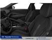 2022 Hyundai Elantra Preferred w/Sun & Tech Pkg (Stk: 22076) in Pembroke - Image 6 of 9