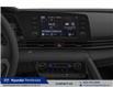 2022 Hyundai Elantra Preferred w/Sun & Tech Pkg (Stk: 22076) in Pembroke - Image 7 of 9