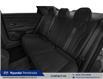 2022 Hyundai Elantra Preferred w/Sun & Tech Pkg (Stk: 22076) in Pembroke - Image 8 of 9