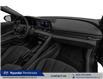 2022 Hyundai Elantra Preferred w/Sun & Tech Pkg (Stk: 22076) in Pembroke - Image 9 of 9