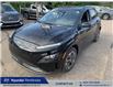 2022 Hyundai Kona EV Preferred (Stk: 22049) in Pembroke - Image 1 of 7