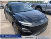 2022 Hyundai Kona EV Preferred (Stk: 22049) in Pembroke - Image 2 of 7