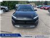 2022 Hyundai Kona EV Preferred (Stk: 22049) in Pembroke - Image 3 of 7
