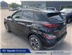2022 Hyundai Kona EV Preferred (Stk: 22049) in Pembroke - Image 4 of 7