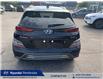2022 Hyundai Kona EV Preferred (Stk: 22049) in Pembroke - Image 5 of 7