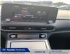2022 Hyundai Kona EV Preferred (Stk: 22049) in Pembroke - Image 7 of 7