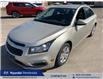 2016 Chevrolet Cruze Limited 1LT (Stk: 22051A) in Pembroke - Image 2 of 11