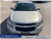 2016 Chevrolet Cruze Limited 1LT (Stk: 22051A) in Pembroke - Image 3 of 11