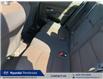 2016 Chevrolet Cruze Limited 1LT (Stk: 22051A) in Pembroke - Image 8 of 11
