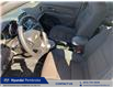 2016 Chevrolet Cruze Limited 1LT (Stk: 22051A) in Pembroke - Image 9 of 11