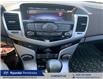 2016 Chevrolet Cruze Limited 1LT (Stk: 22051A) in Pembroke - Image 10 of 11
