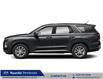 2021 Hyundai Palisade ESSENTIAL (Stk: 21491) in Pembroke - Image 2 of 9