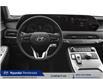 2021 Hyundai Palisade ESSENTIAL (Stk: 21491) in Pembroke - Image 4 of 9