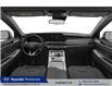 2021 Hyundai Palisade ESSENTIAL (Stk: 21491) in Pembroke - Image 5 of 9