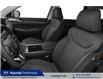 2021 Hyundai Palisade ESSENTIAL (Stk: 21491) in Pembroke - Image 6 of 9