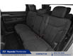 2021 Hyundai Palisade ESSENTIAL (Stk: 21491) in Pembroke - Image 8 of 9