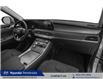 2021 Hyundai Palisade ESSENTIAL (Stk: 21491) in Pembroke - Image 9 of 9