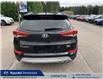 2017 Hyundai Tucson SE (Stk: 22040A) in Pembroke - Image 6 of 12