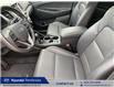 2017 Hyundai Tucson SE (Stk: 22040A) in Pembroke - Image 8 of 12