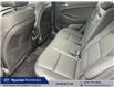 2017 Hyundai Tucson SE (Stk: 22040A) in Pembroke - Image 9 of 12