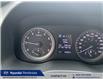 2017 Hyundai Tucson SE (Stk: 22040A) in Pembroke - Image 10 of 12