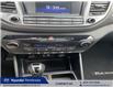 2017 Hyundai Tucson SE (Stk: 22040A) in Pembroke - Image 11 of 12