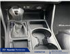 2017 Hyundai Tucson SE (Stk: 22040A) in Pembroke - Image 12 of 12