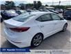 2018 Hyundai Elantra Limited (Stk: P436A) in Pembroke - Image 5 of 11