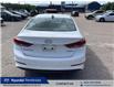 2018 Hyundai Elantra Limited (Stk: P436A) in Pembroke - Image 6 of 11