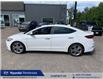 2018 Hyundai Elantra Limited (Stk: P436A) in Pembroke - Image 8 of 11