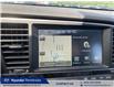 2018 Hyundai Elantra Limited (Stk: P436A) in Pembroke - Image 9 of 11