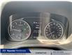 2018 Hyundai Elantra Limited (Stk: P436A) in Pembroke - Image 10 of 11