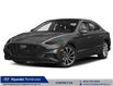 2022 Hyundai Sonata Luxury (Stk: 22083) in Pembroke - Image 1 of 9