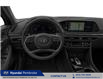 2022 Hyundai Sonata Luxury (Stk: 22083) in Pembroke - Image 4 of 9