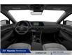 2022 Hyundai Sonata Luxury (Stk: 22083) in Pembroke - Image 5 of 9