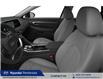 2022 Hyundai Sonata Luxury (Stk: 22083) in Pembroke - Image 6 of 9