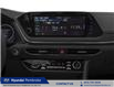 2022 Hyundai Sonata Luxury (Stk: 22083) in Pembroke - Image 7 of 9