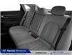 2022 Hyundai Sonata Luxury (Stk: 22083) in Pembroke - Image 8 of 9