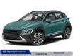 2022 Hyundai Kona 2.0L Preferred Sun & Leather Package (Stk: 22084) in Pembroke - Image 1 of 9