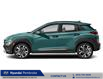 2022 Hyundai Kona 2.0L Preferred Sun & Leather Package (Stk: 22084) in Pembroke - Image 2 of 9