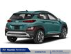 2022 Hyundai Kona 2.0L Preferred Sun & Leather Package (Stk: 22084) in Pembroke - Image 3 of 9