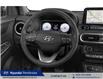 2022 Hyundai Kona 2.0L Preferred Sun & Leather Package (Stk: 22084) in Pembroke - Image 4 of 9