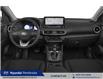 2022 Hyundai Kona 2.0L Preferred Sun & Leather Package (Stk: 22084) in Pembroke - Image 5 of 9
