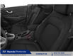 2022 Hyundai Kona 2.0L Preferred Sun & Leather Package (Stk: 22084) in Pembroke - Image 6 of 9