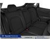 2022 Hyundai Kona 2.0L Preferred Sun & Leather Package (Stk: 22084) in Pembroke - Image 8 of 9
