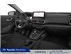 2022 Hyundai Kona 2.0L Preferred Sun & Leather Package (Stk: 22084) in Pembroke - Image 9 of 9